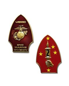 USMC Marine Corps Knives, Coins, Pins, Patches, and