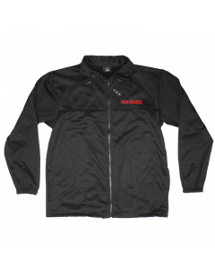 Adult Marines Softshell Jacket