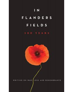 In Flanders Fields 100 Years