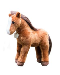 Sergeant Reckless Plush