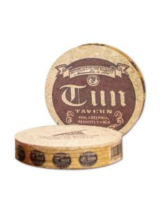 Tun Tavern Coaster Set