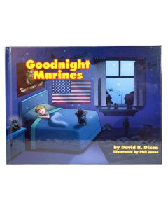 Goodnight Marines