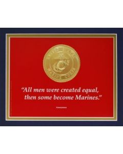 All Men are Created Equal Print